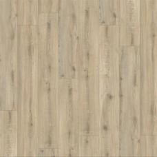 ПВХ плитка Moduleo Brio Oak 22237 коллекция Select Click 1316 x 191 мм