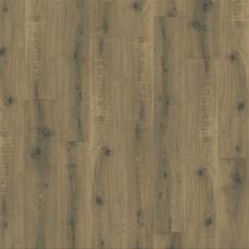 ПВХ плитка Moduleo Brio Oak 22877 коллекция Select Click 1316 x 191 мм