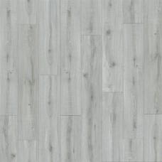ПВХ плитка Moduleo Brio Oak 22917 коллекция Select Click 1316 x 191 мм