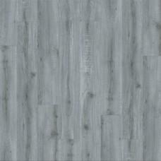 ПВХ плитка Moduleo Brio Oak 22927 коллекция Select Click 1316 x 191 мм