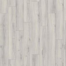 ПВХ плитка Moduleo Classic Oak 24125 коллекция Select Click 1316 x 191 мм