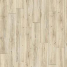 ПВХ плитка Moduleo Classic Oak 24228 коллекция Select Click 1316 x 191 мм