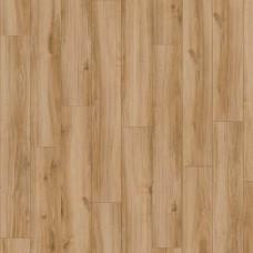 ПВХ плитка Moduleo Classic Oak 24837 коллекция Select Click 1316 x 191 мм