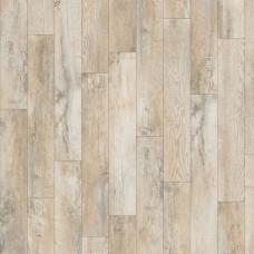 ПВХ плитка Moduleo Country Oak 24130 коллекция Select Click 1316 x 191 мм
