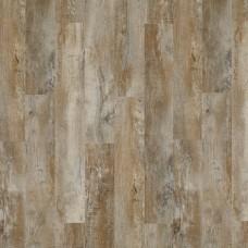 ПВХ плитка Moduleo Country Oak 24277 коллекция Select Click 1316 x 191 мм