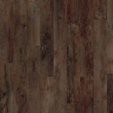 ПВХ плитка Moduleo Country Oak 24892 коллекция Select Click 1316 x 191 мм