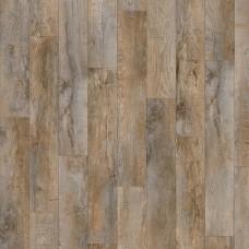 ПВХ плитка Moduleo Country Oak 24958 коллекция Select Click 1316 x 191 мм