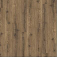 Плитка ПВХ Moduleo Brio Oak 22877 коллекция Select Dryback 1320 X 196 мм