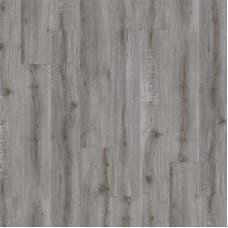 Плитка ПВХ Moduleo Brio Oak 22927 коллекция Select Dryback 1320 X 196 мм
