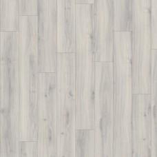 Плитка ПВХ Moduleo Classic Oak 24125 коллекция Select Dryback 1320 X 196 мм