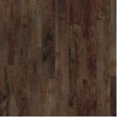 Плитка ПВХ Moduleo Country Oak 24892 коллекция Select Dryback 1320 X 196 мм