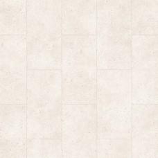 Плитка ПВХ Moduleo Venetian Stone 46111 коллекция Select Dryback 659 X 329 мм
