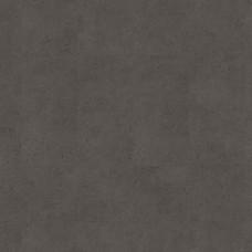 Плитка ПВХ Moduleo Venetian Stone 46981 коллекция Select Dryback 659 X 329 мм