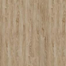 ПВХ плитка Moduleo Midland Oak 22231 коллекция Select Click 1316 x 191 мм