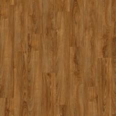 ПВХ плитка Moduleo Midland Oak 22821 коллекция Select Click 1316 x 191 мм