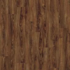 ПВХ плитка IVC Moduleo Midland Oak 22863 коллекция Select