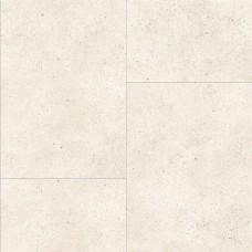 ПВХ плитка Moduleo Venetian Stone 46111 коллекция Select Click 655 x 324 мм