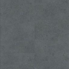 ПВХ плитка Moduleo Venetian Stone 46981 коллекция Select Click 655 x 324 мм