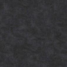 ПВХ плитка Moduleo Azuriet 46985 коллекция Transform Click 655 x 324 мм