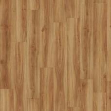 ПВХ плитка IVC Moduleo Classic Oak 24850 коллекция Transform