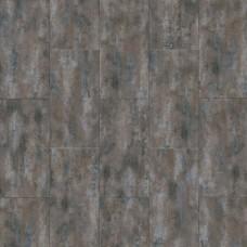 ПВХ плитка Moduleo Concrete 40876 коллекция Transform Click 655 x 324 мм