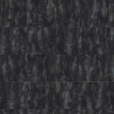 ПВХ плитка Moduleo Concrete 40986 коллекция Transform Click 655 x 324 мм