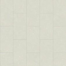 ПВХ плитка Moduleo Azuriet 46148 коллекция Transform Dryback 659 X 329 мм