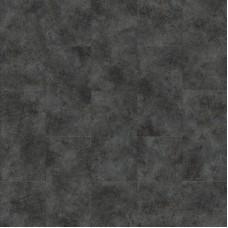 ПВХ плитка Moduleo Jura Stone 46975 коллекция Transform Dryback 659 X 329 мм