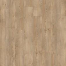 ПВХ плитка Moduleo Sherman Oak 22232 коллекция Transform Dryback 1320 X 196 мм