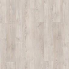 ПВХ плитка Moduleo Sherman Oak 22911 коллекция Transform Dryback 1320 X 196 мм