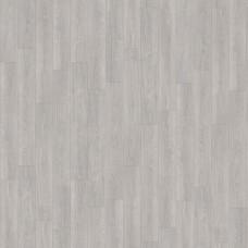 ПВХ плитка Moduleo Verdon Oak 24936 коллекция Transform Dryback 1320 X 196 мм