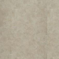ПВХ плитка Moduleo Jura Stone 46935 коллекция Transform Click 655 x 324 мм