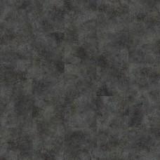 ПВХ плитка Moduleo Jura Stone 46975 коллекция Transform Click 655 x 324 мм
