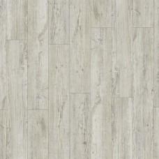 ПВХ плитка Moduleo Latin Pine 24142 коллекция Transform Click 1316 x 191 мм