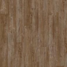 ПВХ плитка IVC Moduleo Latin Pine 24852 коллекция Transform