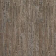 ПВХ плитка IVC Moduleo Latin Pine 24868 коллекция Transform
