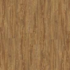 ПВХ плитка Moduleo Montreal Oak 24825 коллекция Transform Click 1316 x 191 мм