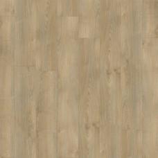 ПВХ плитка Moduleo Sherman Oak 22232 коллекция Transform Click 1316 x 191 мм
