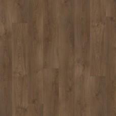 ПВХ плитка Moduleo Sherman Oak 22841 коллекция Transform Click 1316 x 191 мм