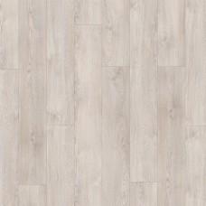 ПВХ плитка Moduleo Sherman Oak 22911 коллекция Transform Click 1316 x 191 мм