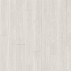 ПВХ плитка Moduleo Verdon Oak 24117 коллекция Transform Click 1316 x 191 мм