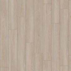 ПВХ плитка Moduleo Verdon Oak 24232 коллекция Transform Click 1316 x 191 мм