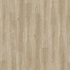 ПВХ плитка IVC Moduleo Verdon Oak 24280 коллекция Transform