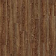 ПВХ плитка IVC Moduleo Verdon Oak 24885 коллекция Transform