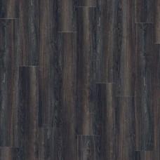 ПВХ плитка Moduleo Verdon Oak 24984 коллекция Transform Click 1316 x 191 мм