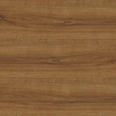 ПВХ плитка IVC Summer Oak 24820 коллекция Ultimo