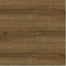ПВХ плитка IVC Summer Oak 24867 коллекция Ultimo