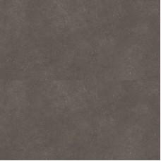 ПВХ плитка IVC Frisco Stone коллекция Vivo Stone