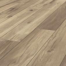 Ламинат My Style Дуб Вайлд K224 коллекция MyArt Longboard