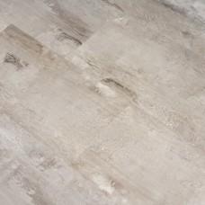 Инженерная композитная доска Natura Сильвер Шадоу (Silver Shadow) S-001-07 610 x 305 x 3,5 мм